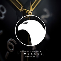 Phunko Friction - Timeless