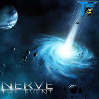 Nerve - The Event