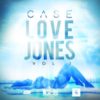 Case - Love Jones EP