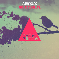 Gary Caos - This Is Your Life