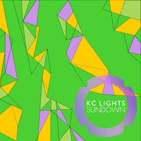 KC Lights - Sundown
