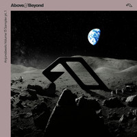 Above & Beyond feat. Zoë Johnston - Anjunabeats Vol. 13 Sampler pt. 1