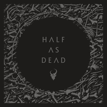 Demon Hunter - Half as Dead