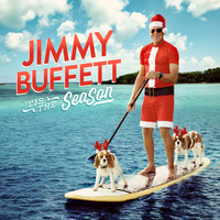 Jimmy Buffett - ´Tis the Season