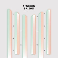 Penguin Prison - Lost in New York