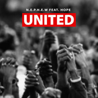 Hope - United (feat. Hope)