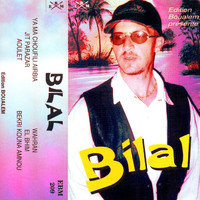 Bilal - K7 Collection: Bilal