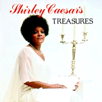 Shirley Caesar - Treasures