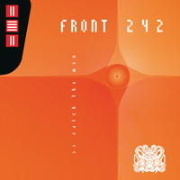 Front 242 - Catch the Men (Live)