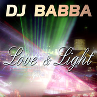 DJ Babba - Love & Light