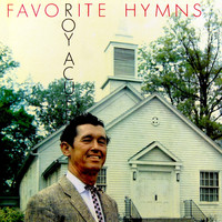 Roy Acuff - Favorite Hymns