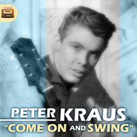 Peter Kraus - Come on and Swing