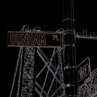 Loco Dice - 7 Dunham Place Remixed, Pt. 1