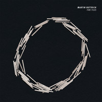 Martin Buttrich - Fire Files