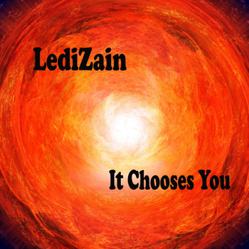 LediZain - It Chooses You