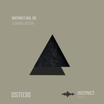 Various Artists - District 28