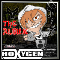 Hoxygen - The Album