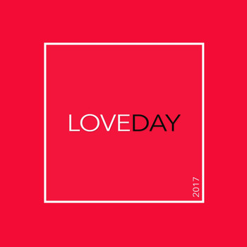 Various Artists - LOVEDAY 2017
