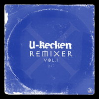 U-Recken - Remixer