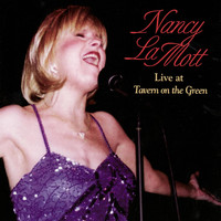 Nancy LaMott - Live at Tavern on the Green