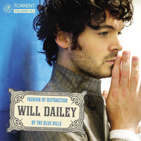 Will Dailey - Torrent, Vol. 1 & 2