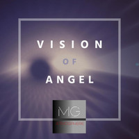 MG Atmosphere - Vision of Angel