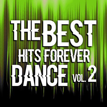 Various Artists - The Best Hits Dance Forever Vol. 2