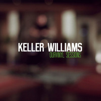 Keller Williams / - Ourvinyl Sessions