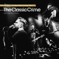The Classic Crime - Albatross 10th Anniversary Tour (Live in Seattle)