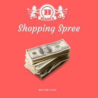 Baha - Shopping Spree