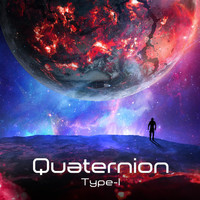 Type-I - Quaternion
