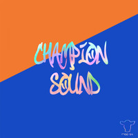 One Bit - Champion Sound