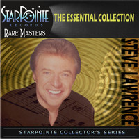 Steve Lawrence - The Essential Collection
