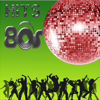 Various Artists - Hits 80S
