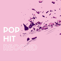 Majestic - Pop Hit Record