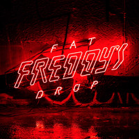 Fat Freddy's Drop - Razor