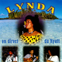 Lynda - Lynda en direct du Hyatt (Live)