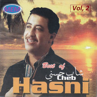 Cheb Hasni - Best of, Vol. 2
