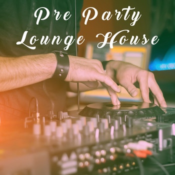 Pre party lounge house 2017 deep house music deep for Lounge house music