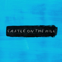 Ed Sheeran - Castle on the Hill (Acoustic)