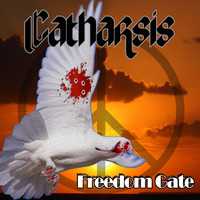 Catharsis - Freedom Gate