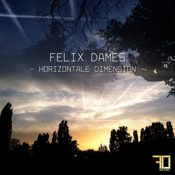 Felix Dames - Horizontale Dimension