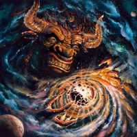 Monster Magnet - Milking the Stars: A Re-Imagining of Last Patrol (Explicit)