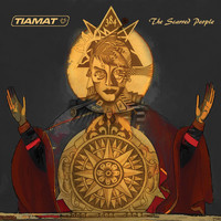 Tiamat - The Scarred People (Explicit)