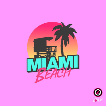 Various Artists - Miami Beach #009