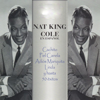 Nat King Cole - Nat King Cole en Español