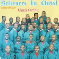 believers in christ sixolele mp3