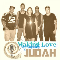 Judah - Making Love