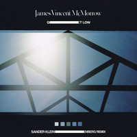 James Vincent McMorrow - Get Low (Sander Kleinenberg Remix)