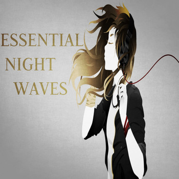 Various Artists - Essential Night Waves